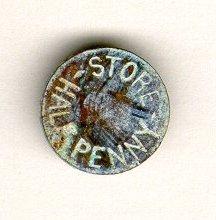 west caicos sisal co token 2|71