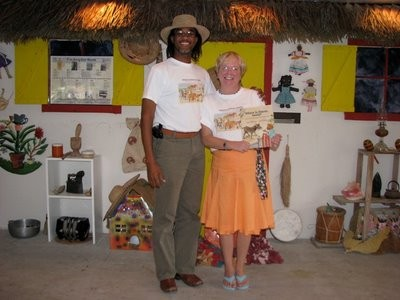Donna and David 43