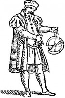 astrolabe|84