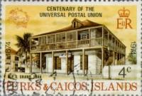 post office|81