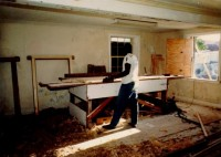 guinep house during renovation|83