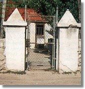 Turks Island gate 1|116