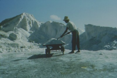 salt raking 2 114