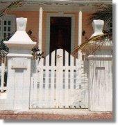 Turks Island gate 2|117