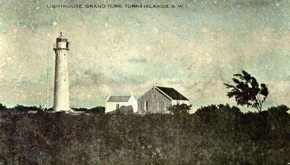 lighthouse 1900|133