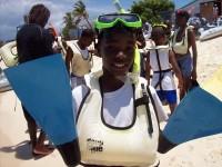 snorkeling 2|182