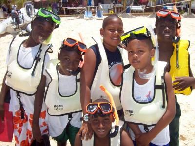 snorkeling 0|180