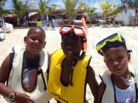 snorkeling 3|183