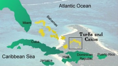 location map of TCI|193