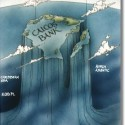sea mount plateau|194