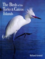 birds of the TCI book|215
