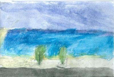 plein air painting|252