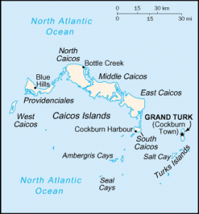 Turks_caicos_islands_sm04