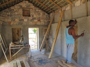 interior cchouse1